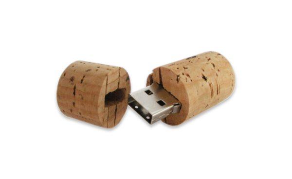 USB GN-30
