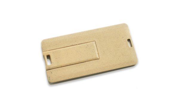 USB GN-43