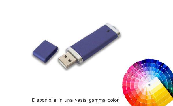 USB basic