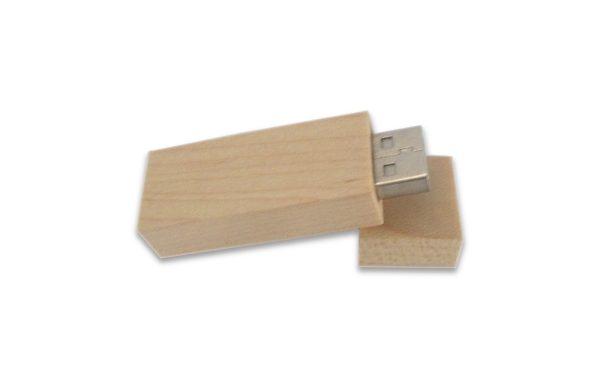 USB GN-02