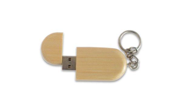 USB GN-01