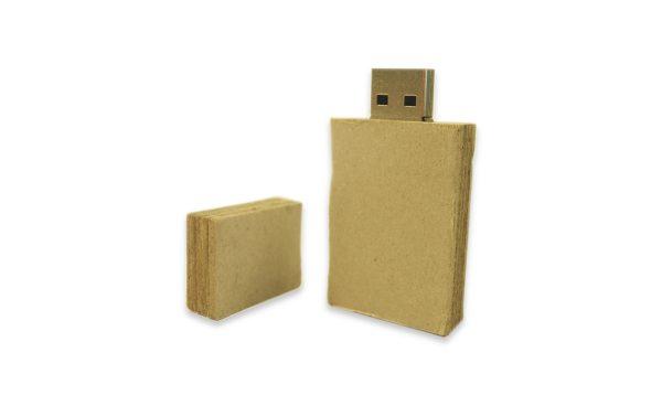 USB GN-20